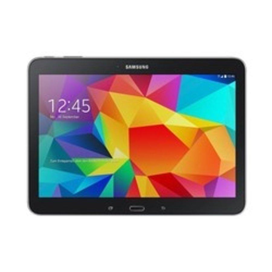 Galaxy Tab 4 Serie