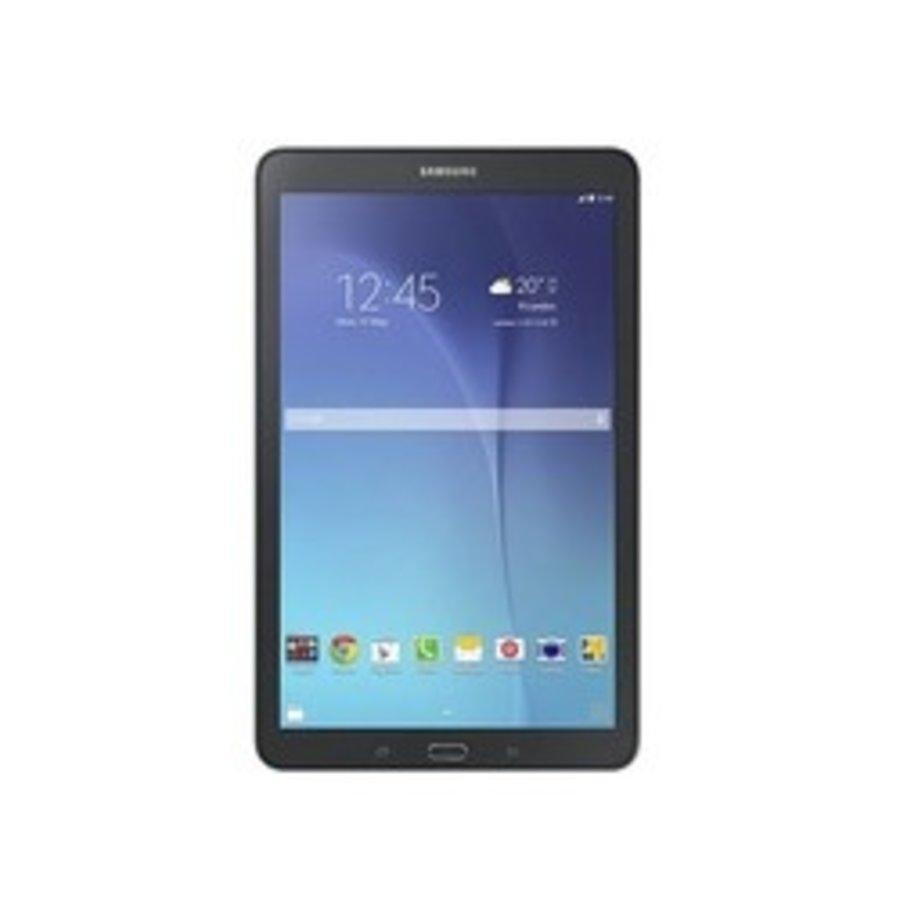 Galaxy Tab E Serie