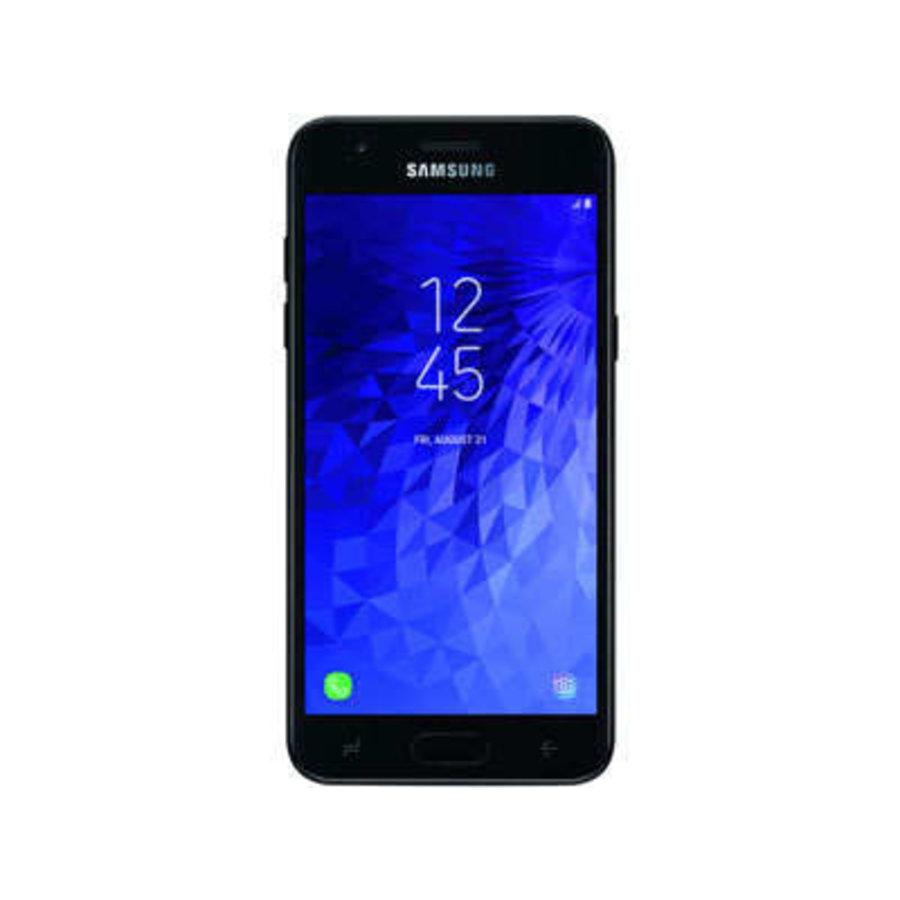 Galaxy J4