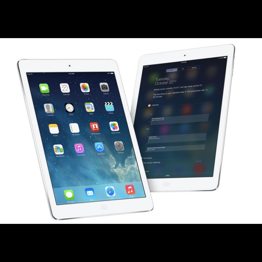 iPad LCD & Onderdelen