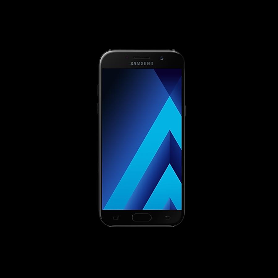 Galaxy A3/A5 (2017)