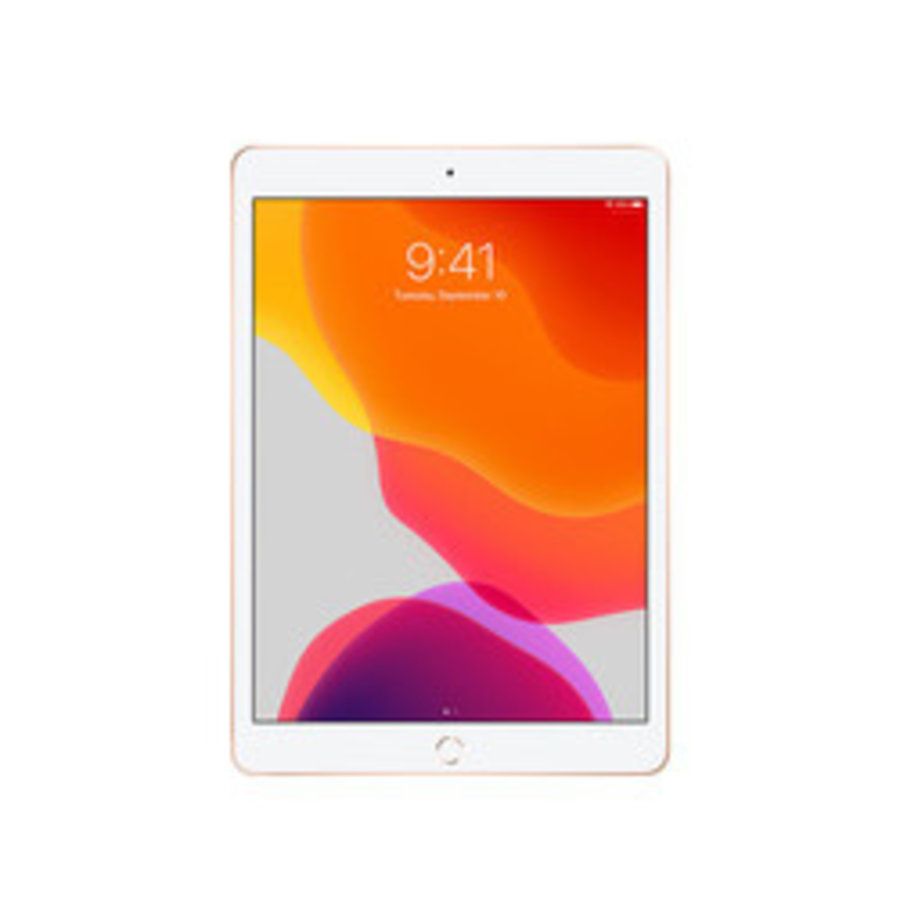 iPad 2019-2020 Serie