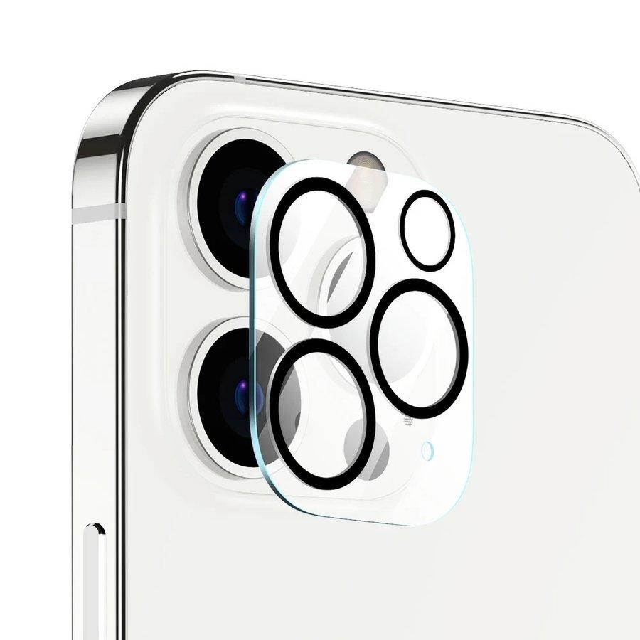 Lens Protectors
