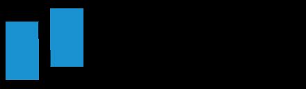 NT Mobiel  Accessoires