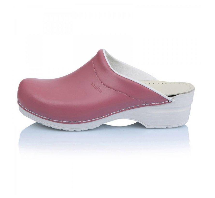 Sanita Sanita Flex roze model 314