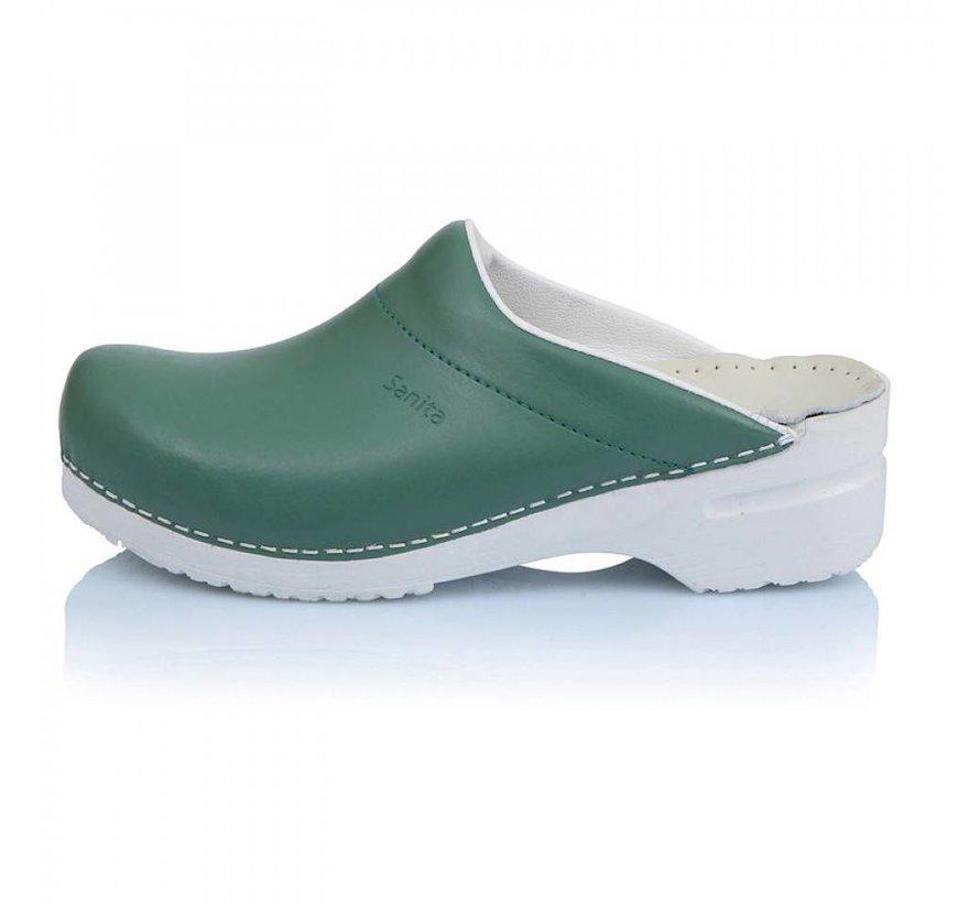 Sanita Sanita Flex groen model 314