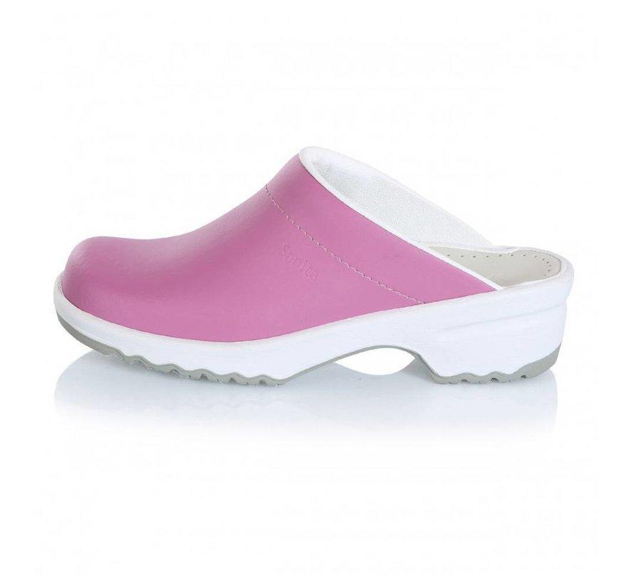 Sanita Sanita Duty Nitril roze model 1080