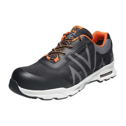 Werkschoenen S1P  kopen