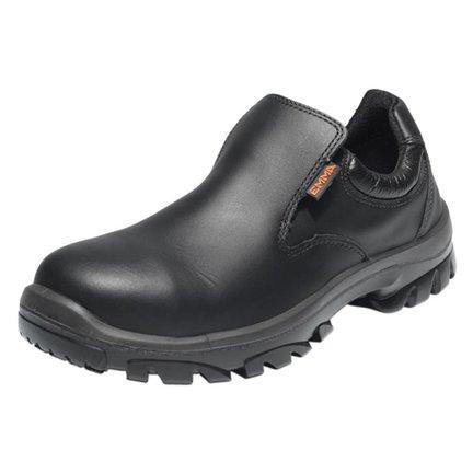 Werkschoenen S3 kopen