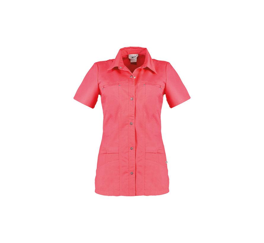 Haen Kara zorgjas dames orient pink