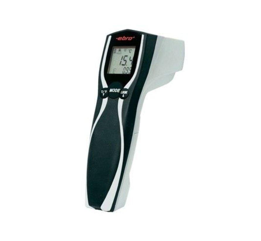 Ebro TFI 54 infrarood thermometer