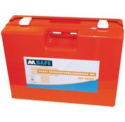 M-Safe M-Safe Basis BHV groot verbanddoos