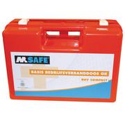 M-Safe M-Safe BHV compact verbanddoos