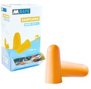 M-Safe M-Safe 8011-I oordop