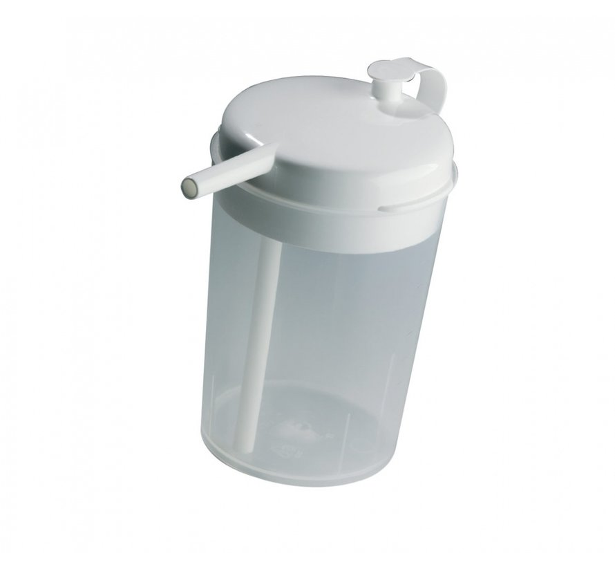 Able2 Drinkbeker Novo Cup