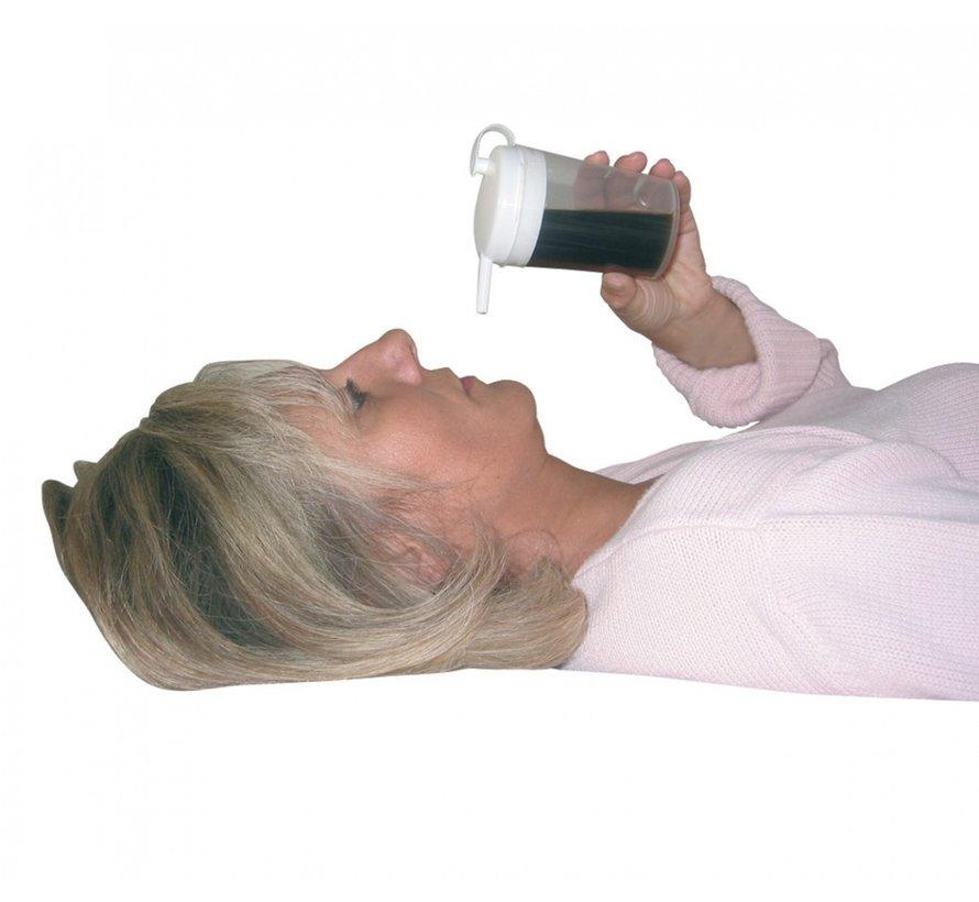Drinkbeker Novo Cup 250 ml