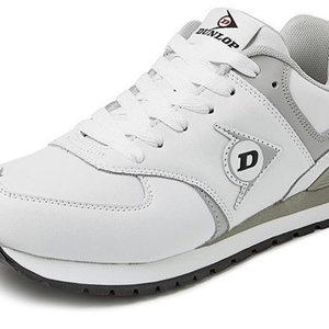 Tandarts schoenen