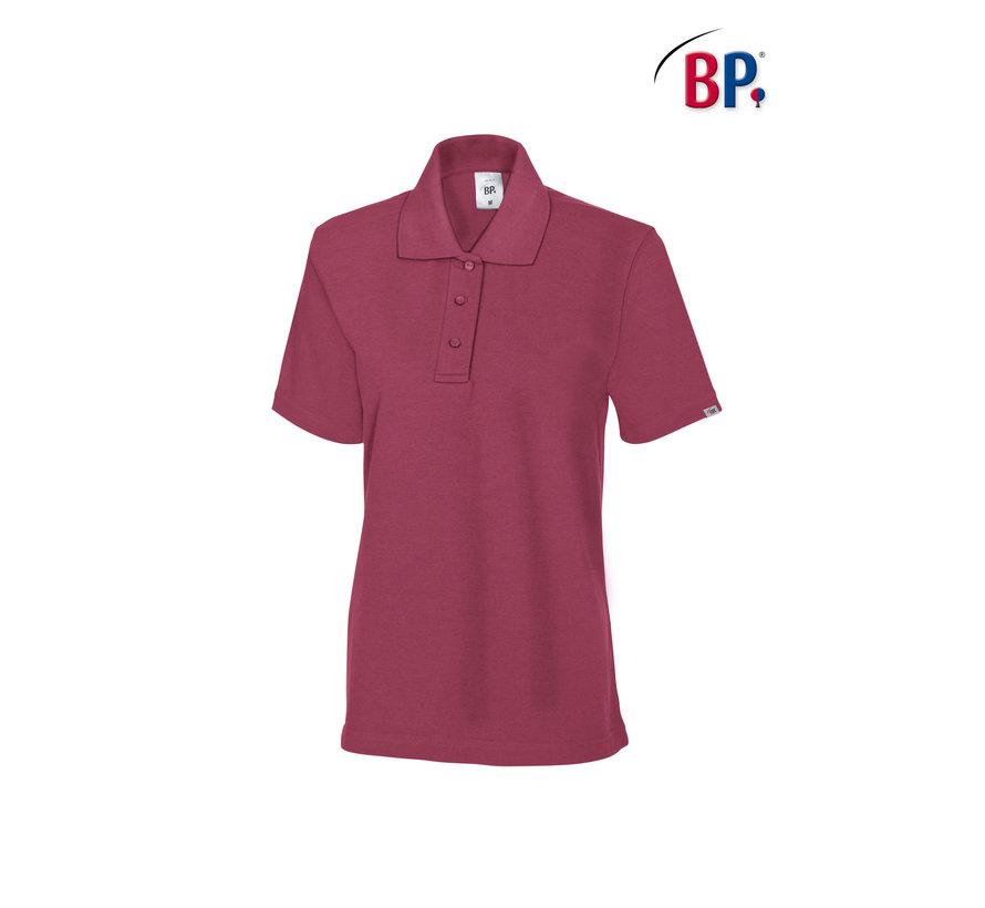 BP® 1648 Damespoloshirt braam