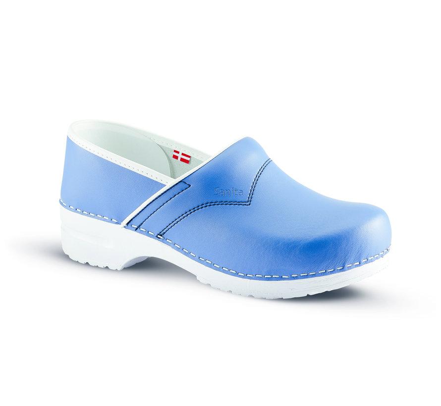 Sanita Sanita Flex blauw model 313
