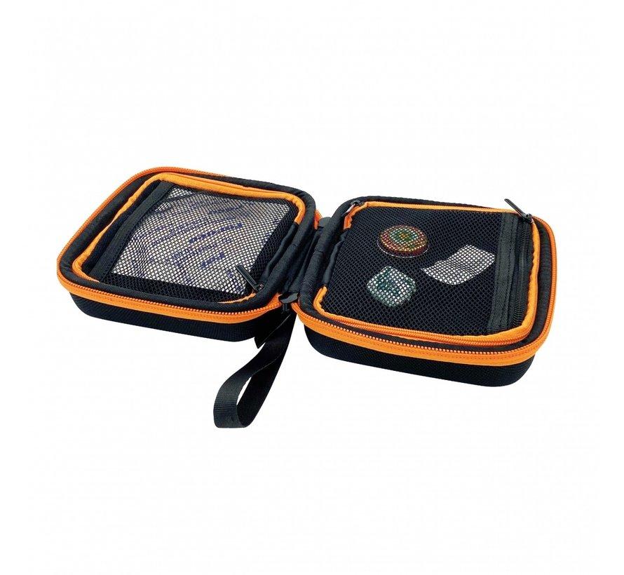 Able2 Pillbase Travel mini