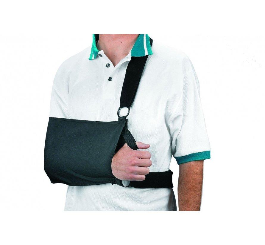 Able2 Shoulder sling immobilizer