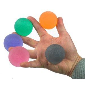 Handtrainers