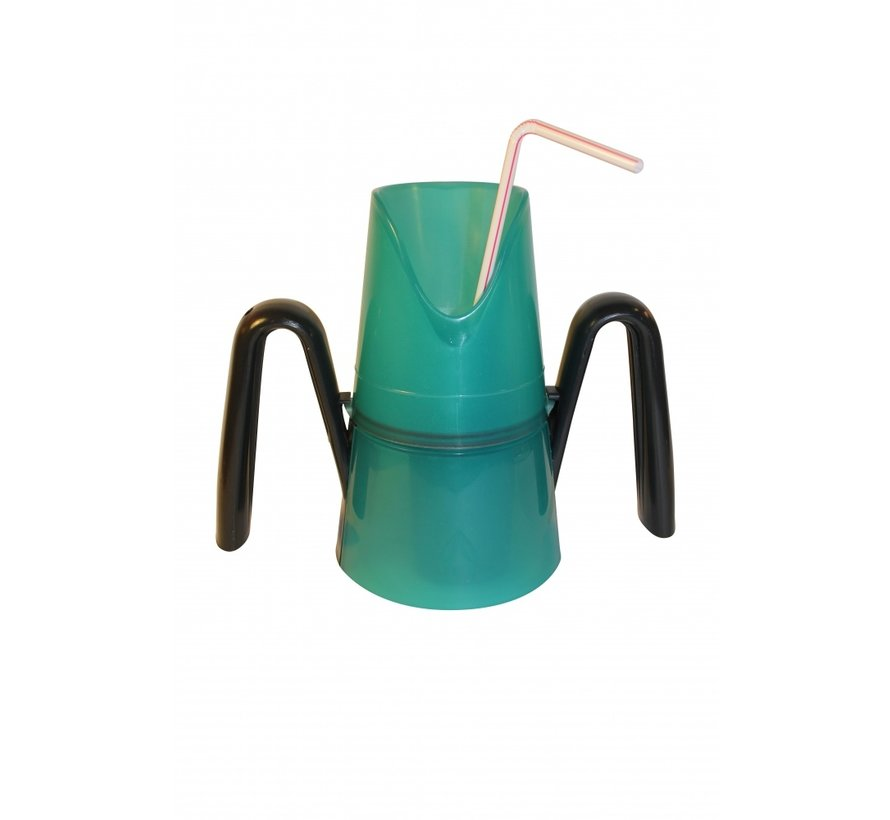 RiJe Cup aqua