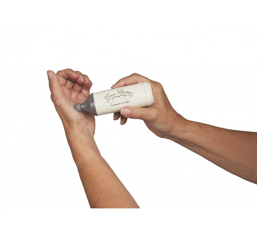 Mini massageapparaat Hand