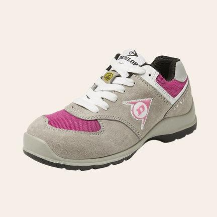 Werkschoenen dames