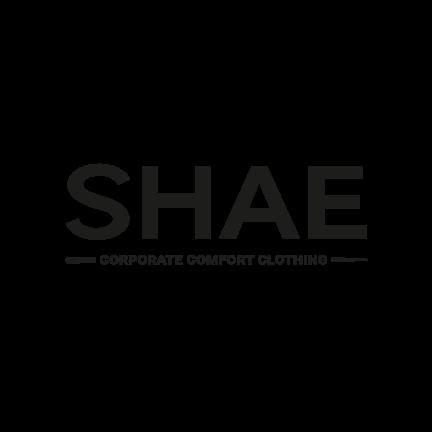 SHAE Care