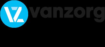 vanZorg.nl