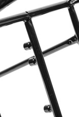 BLB BLB - Frontier Rack - Black