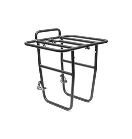 Specialized Specialized - Pizza Rack - Black