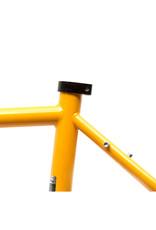 All-City - Bikes All City - Gorilla Monsoon Disc