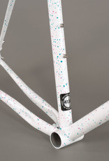 Brother Cycles - AllDay Frameset 2019 - Splatter