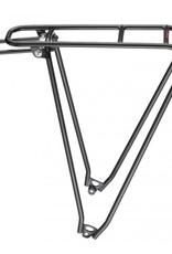 Tubus - Vega Evo Rear Rack - Black