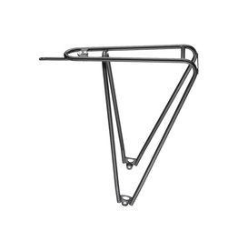 Tubus - Fly Evo Rear Rack - Black