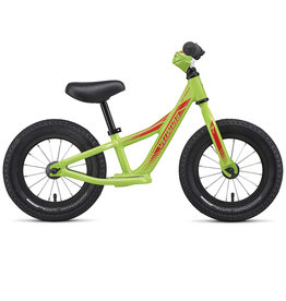 "Specialized Specialized - Hotwalk 12"" Kids Bike"