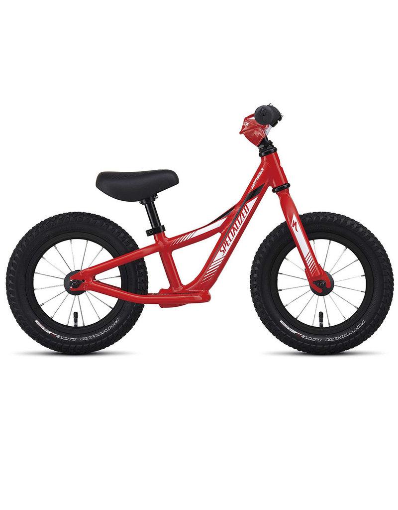 """Specialized Specialized - Hotwalk 12"""" Kids Bike"""