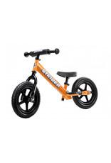 "Strider - Sport 12"" Kids Bike"