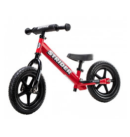 "Strider - Sport 12"" Kids Bike"