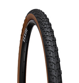 WTB WTB - Nano Tyre - 40c x 700 Folding - Tan Wall