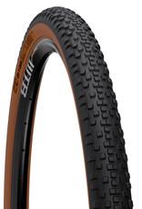 WTB WTB - Resolute Tyre - 42c x 700 Folding - Tan Wall