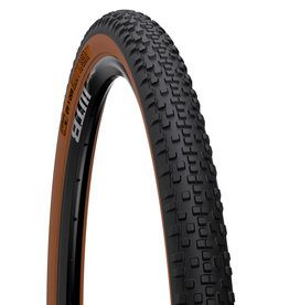WTB WTB - Resolute Tyre - 42c x 700 Folding - Tan Wall
