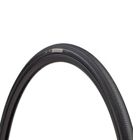 Teravail - Rampant Light & Supple Tyre - 28c x 700 - Black