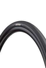 Teravail - Rampart Light & Supple Tyre - 32c x 700 - Black