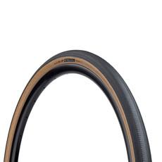 Teravail - Rampart Light & Supple Tyre - 38c x 700 - Tan Wall
