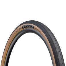 Teravail - Rampart Light & Supple Tyre - 47c x 650b - Tan Wall