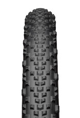 Teravail - Rutland Light & Supple Tyre - 47c x 650b - Tan Wall