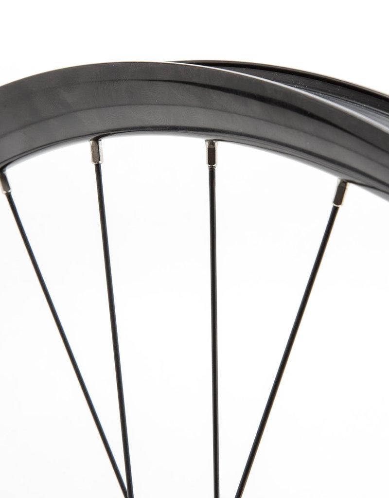 Seabass Cycles Seabass Cycles - Gravel Wheelset - 650B Disc Brake